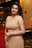 Himaja at SIIMA Short Film Awards 2017 (20)