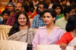 Honey Rose atThe grant father audio launch (7)