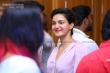 Honey Rose atThe grant father audio launch (9)