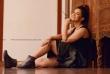 Honey Rose new photo shoot november 2018 (17)