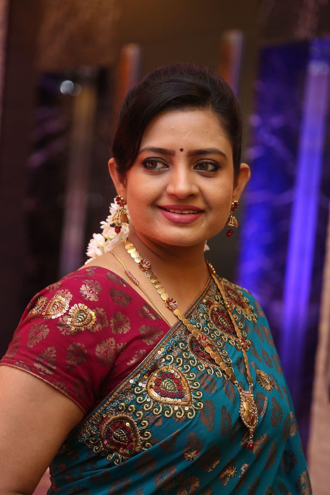 Indraja Actress Photos Stills Gallery