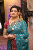 indraja-photos-at-shatamanam-bhavathi-success-meet-16850