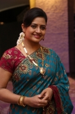 indraja-photos-at-shatamanam-bhavathi-success-meet-118696