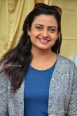 Indraja at Vithalacharya Movie Opening (1)