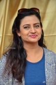 Indraja at Vithalacharya Movie Opening (3)