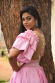 Iniya at Mamangam Movie Trailer Launch (10)
