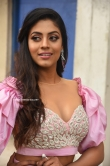 Iniya at Mamangam Movie Trailer Launch (16)