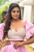 Iniya at Mamangam Movie Trailer Launch (17)