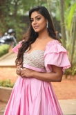 Iniya at Mamangam Movie Trailer Launch (6)
