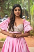 Iniya at Mamangam Movie Trailer Launch (7)