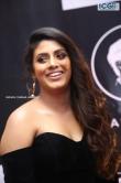 Iniya at dada saheb phalke award 2019 (19)