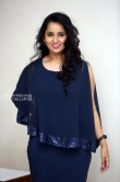 ishika singh at kobbari matta teaser launch (18)