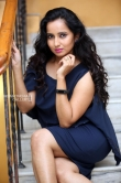 ishika singh at kobbari matta teaser launch (21)