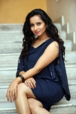 ishika singh at kobbari matta teaser launch (22)