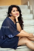ishika singh at kobbari matta teaser launch (27)