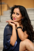 ishika singh at kobbari matta teaser launch (30)