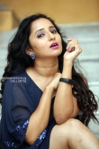 ishika singh at kobbari matta teaser launch (33)