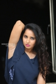 ishika singh at kobbari matta teaser launch (34)