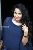 ishika singh at kobbari matta teaser launch (36)