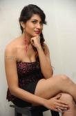 iti-acharya-at-dhwani-movie-press-meet-photos-102589