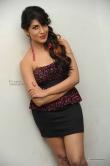 iti-acharya-at-dhwani-movie-press-meet-photos-22089