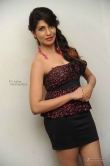 iti-acharya-at-dhwani-movie-press-meet-photos-49202