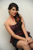 iti-acharya-at-dhwani-movie-press-meet-photos-55310