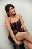 iti-acharya-at-dhwani-movie-press-meet-photos-61278