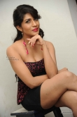 iti-acharya-at-dhwani-movie-press-meet-photos-74869