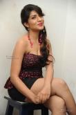 iti-acharya-at-dhwani-movie-press-meet-photos-91238