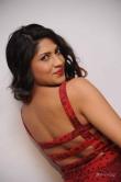 thi-acharya-at-dhwani-movie-press-meet-106357