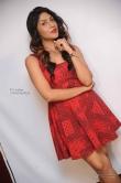 thi-acharya-at-dhwani-movie-press-meet-69365
