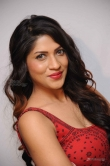 thi-acharya-at-dhwani-movie-press-meet-89700