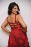 thi-acharya-at-dhwani-movie-press-meet-93923