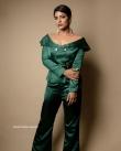Aishwarya Rajesh Instagram Photos (4)
