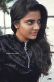 Aishwarya Rajesh Latest photos (9)