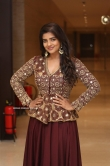 Aishwarya Rajesh at World Famous Lover Pre Release Event (1)