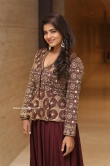 Aishwarya Rajesh at World Famous Lover Pre Release Event (5)