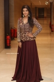 Aishwarya Rajesh at World Famous Lover Pre Release Event (9)