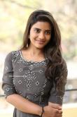 Aishwarya Rajesh latest photos 01.02.20 (14)
