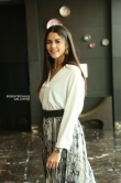 Izabelle Leite during her telugu movie opening (12)