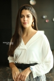 Izabelle Leite during her telugu movie opening (13)