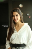 Izabelle Leite during her telugu movie opening (16)