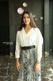 Izabelle Leite during her telugu movie opening (4)