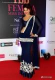 jacqueline-fernandez-at-femina-miss-india-2014-53347