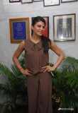 jacqueline-fernandez-during-sonal-sehgals-birthday-1743