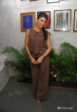 jacqueline-fernandez-during-sonal-sehgals-birthday-24255