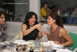 jacqueline-fernandez-during-sonal-sehgals-birthday-39306
