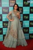 Janani Iyer at SIIMA Awards 2019 (1)