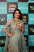 Janani Iyer at SIIMA Awards 2019 (3)
